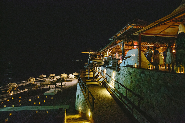 wedding-venues-santorini-1