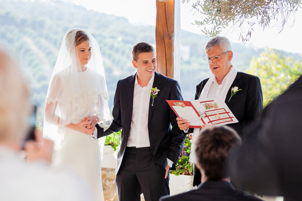 weddings-in-crete