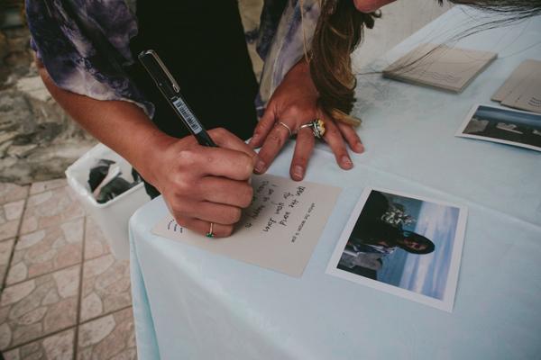 weddings-in-italy-photos