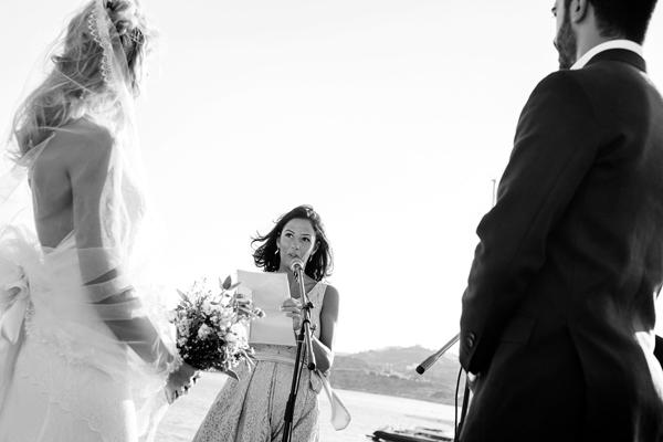 weddings-in-mykonos-greece