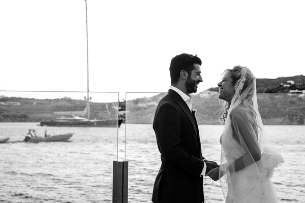weddings-in-mykonos