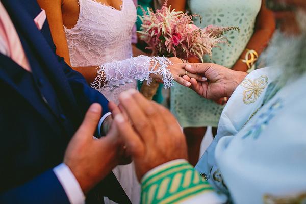 weddings-in-santorini-greece-1