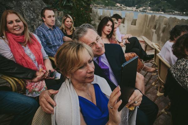 weddings-italy-photos