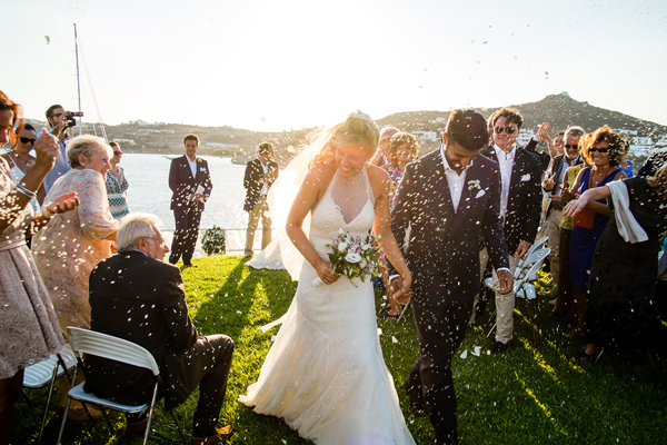 weddings-mykonos