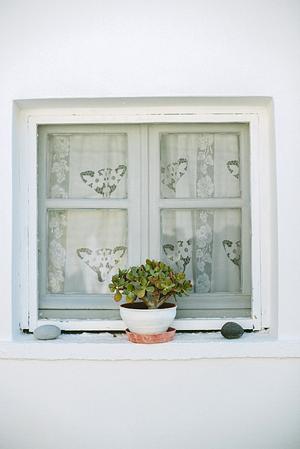 weddings-santorini-greece-1