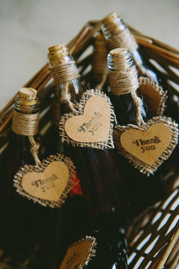 welcome-gifts-wedding