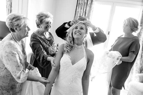 yolan-chris-wedding-gowns