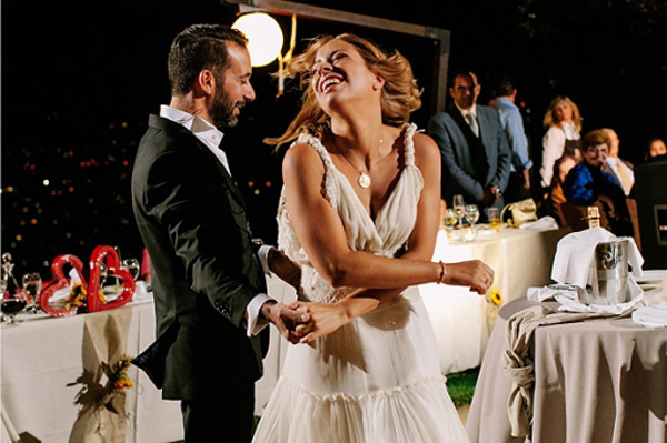 1st Dance Wedding Songs For Your Special Day
