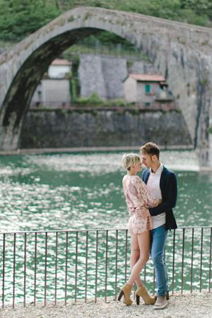 Ponte-della-Maddalena-photography