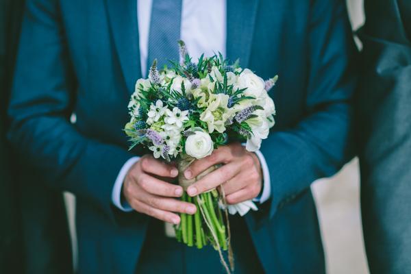anemones-wedding-bouquetes
