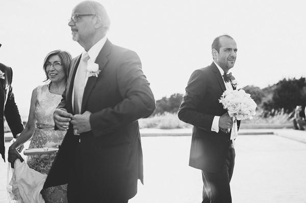 ayia-napa-weddings-photos