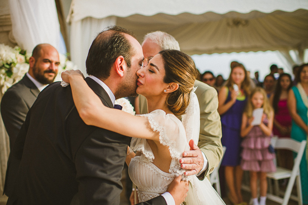 ayia-napa-weddings