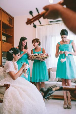 beautiful-wedding-gowns