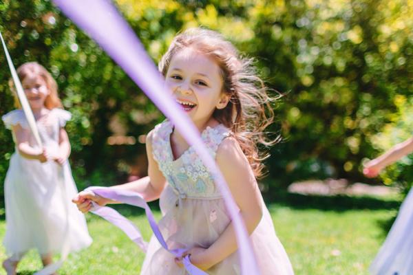 blush-pink-monsoon-childrens-dresses