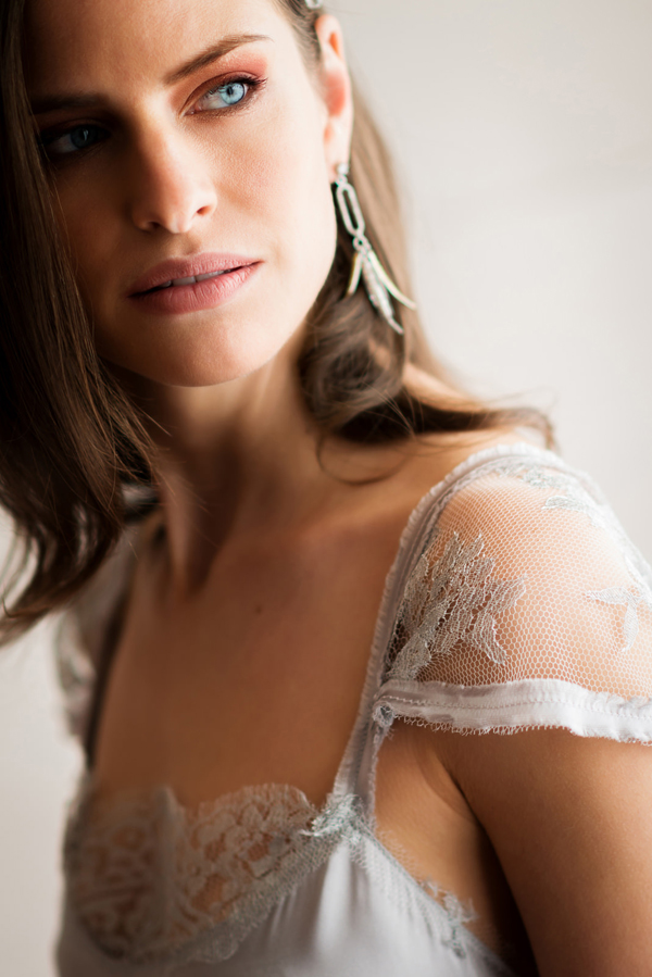 boudoir-photo-shoot-ideas