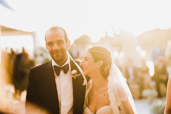 bow-tie-groom