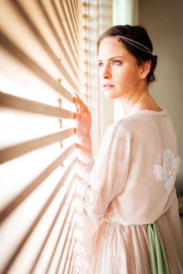 bridal-boudoir-photo-shoot