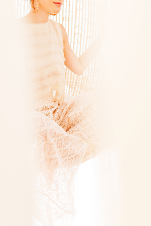 bridal-boudoir-photos