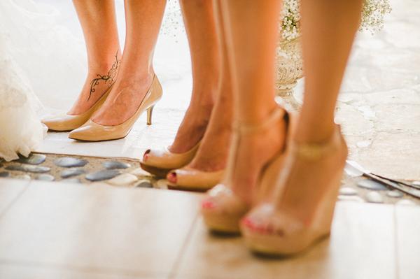bridal-shoes-flesh-jimmy-choo