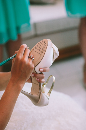 bridal-shoes-kate-spade