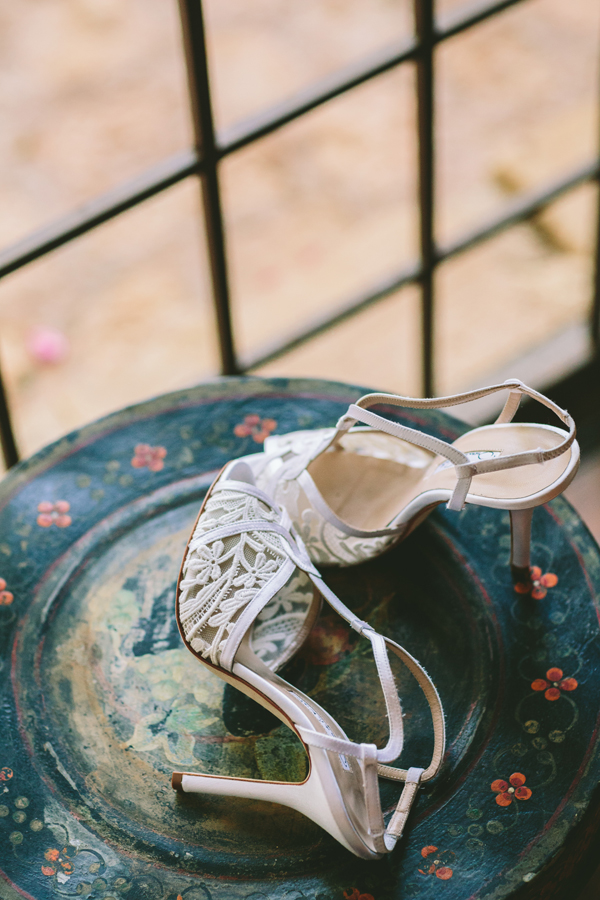 bridal-shoes-oscar-delarenta