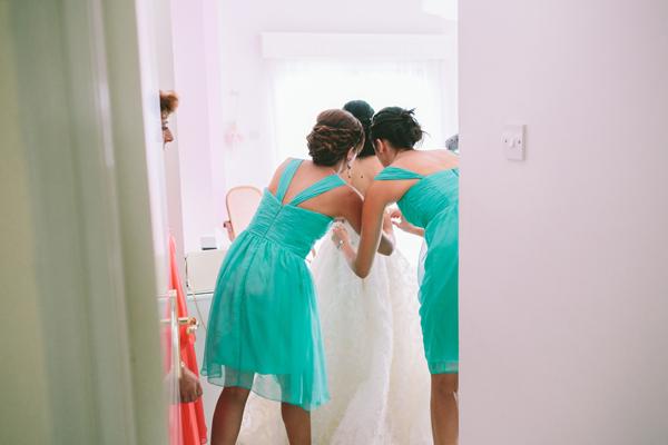 bride-preparation-cyprus