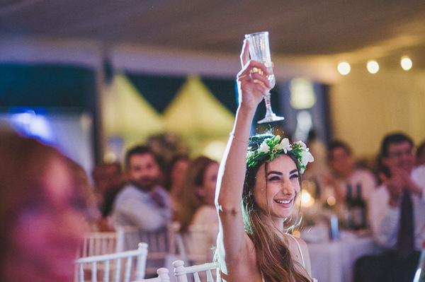 brides-flower-wreaths