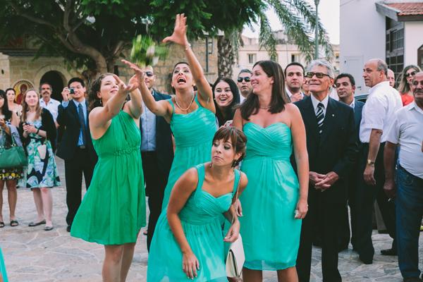 bridesmaids-dresses-tyrkouaz