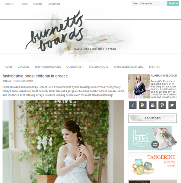 burnetts-featured