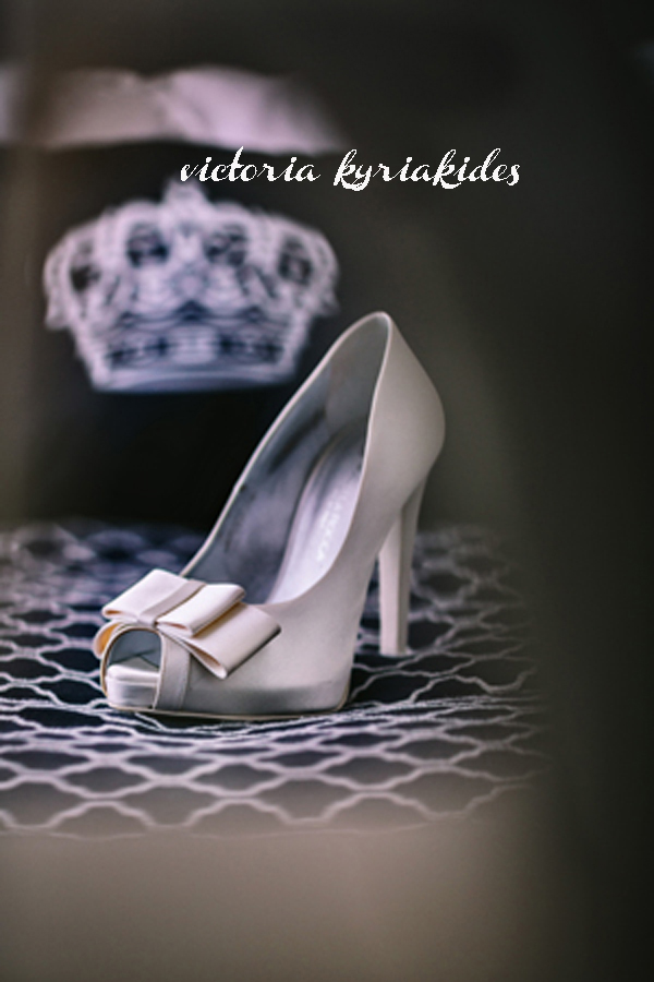 chic-stylish-wedding-shoes