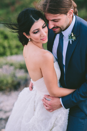 christos-wedding-dress