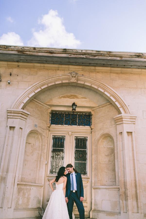 christos-wedding-dresses-2