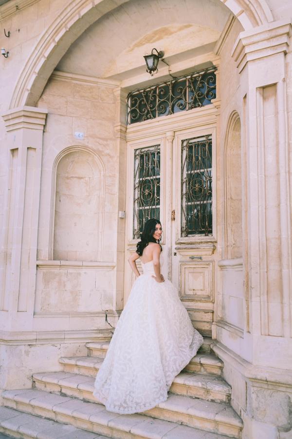 christos-wedding-gowns-2