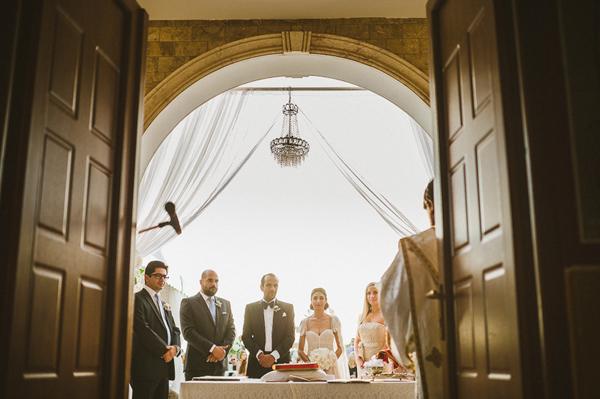 churches-ayia-napa-wedding