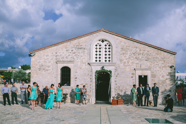 churches-in-cyprus