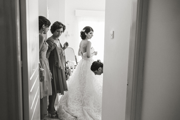 couture-wedding-gowns