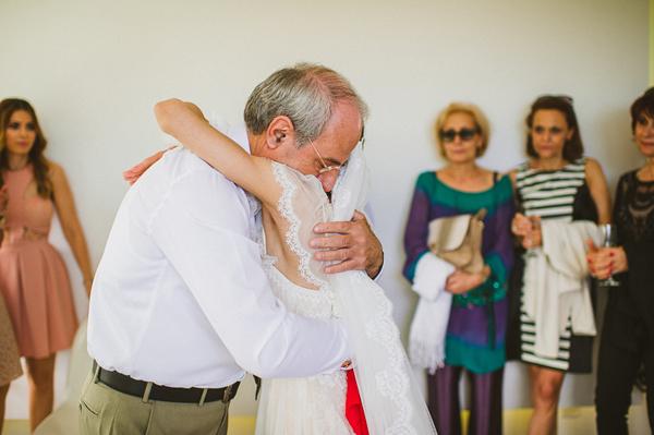 cyprus-ayia-napa-real-weddings