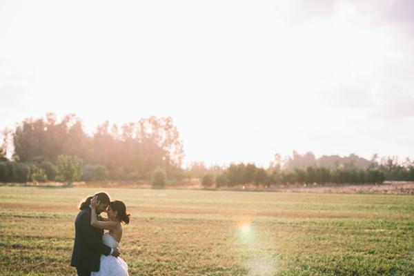 cyprus-dream-weddings