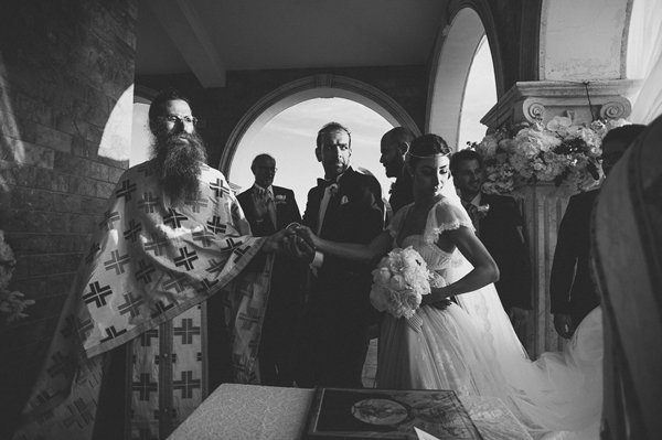 cyprus-real-weddings-ayia-napa