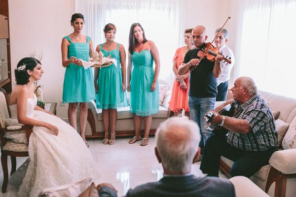 cyprus-weddings-3