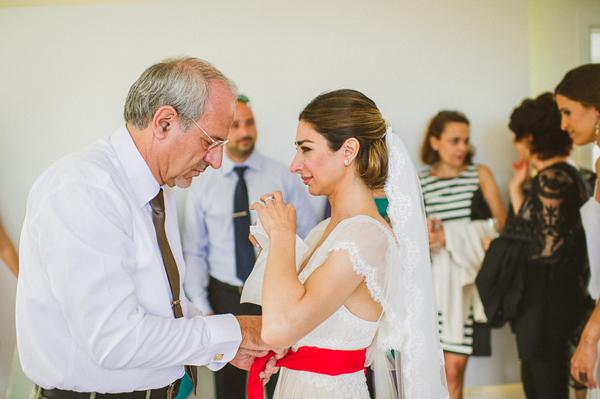 cyprus-weddings-ayia-napa