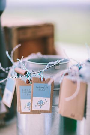decor-ideas-weddings