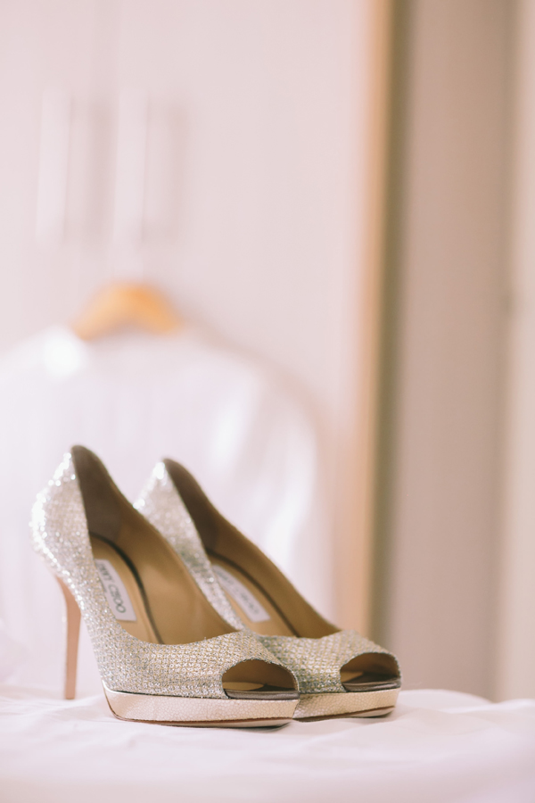 designer-wedding-shoes-bride- jimmy-choo