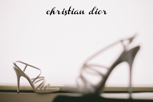 designer-wedding-shoes-dior