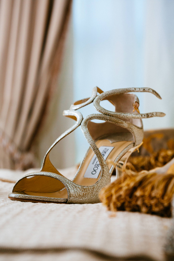 designer-wedding-shoes-jimmy-choo