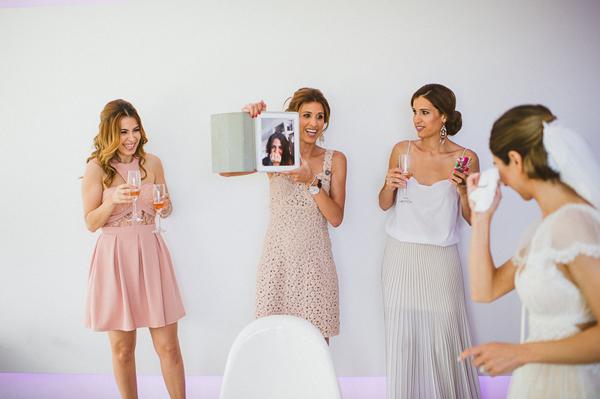 dresses-for-wedding