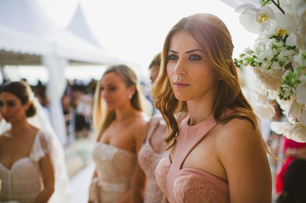 dresses-for-weddings