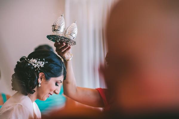 elegant-weddings-cyprus