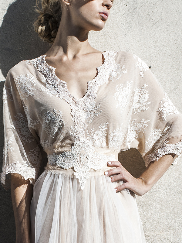 fin-the-perfect-wedding-dress-1