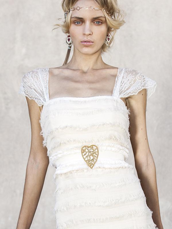 fin-the-perfect-wedding-dress-6